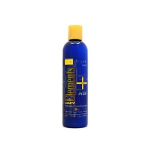 Shampoo 8oz 250ml
