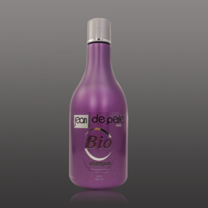 b shampoo 16oz500ml