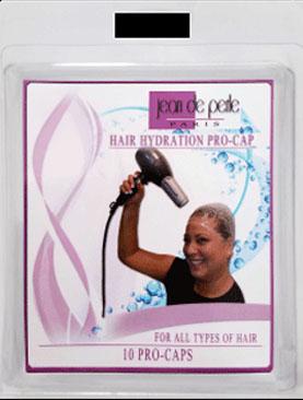 HAIR HYDRATION PRO-CAP