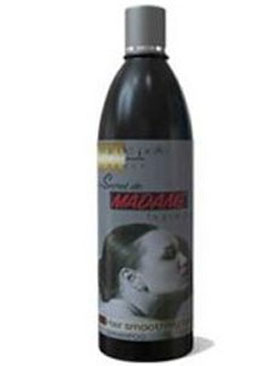 Anti residue Shampoo Le Secret de Madame 33.8Oz/1lt