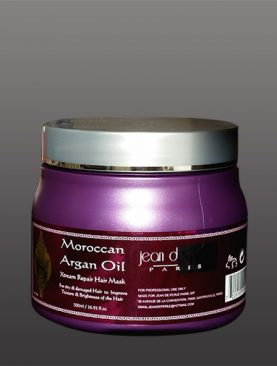 Moroccan Argan Oil - Xtream Repair Hair Mask