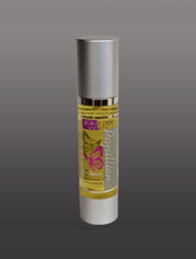 Papillion Therapy Cure Serum