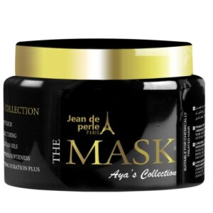 The Mask 500ml
